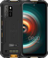 Смартфон Oukitel WP10: характеристики, где купить, цены 2020 года. Узнать технические характеристики