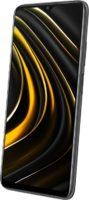 Смартфон POCO M3: характеристики, где купить, цены-2020