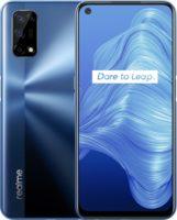 Смартфон Realme 7 5G: характеристики, где купить, цены 2021 года. Узнать технические характеристики