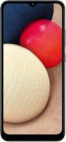 Смартфон Samsung Galaxy A02s: характеристики, где купить, цены-2021
