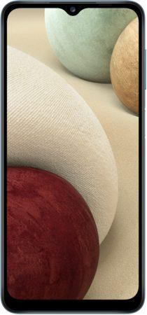 Смартфон Samsung Galaxy A12: характеристики, где купить, цены-2021