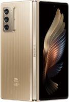 Смартфон Samsung Galaxy W21 5G: характеристики, где купить, цены-2021