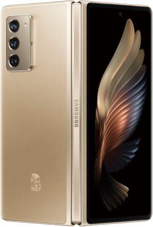 Смартфон Samsung Galaxy W21 5G: где купить, цены, характеристики