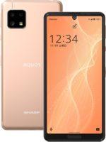 Смартфон Sharp Aquos Sense4 Lite: характеристики, где купить, цены-2020