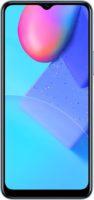 Смартфон Vivo Y12s: характеристики, где купить, цены 2020 года. Узнать технические характеристики