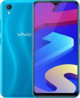 Смартфон Vivo Y1s: характеристики, где купить, цены 2020 года. Узнать технические характеристики