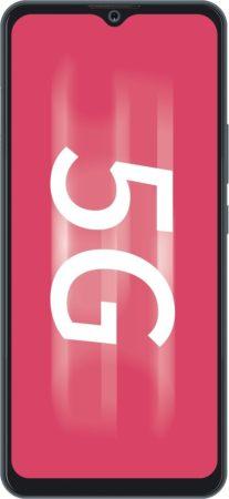 Смартфон ZTE Blade 20 5G: характеристики, где купить, цены-2021
