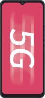 Смартфон ZTE Blade 20 5G