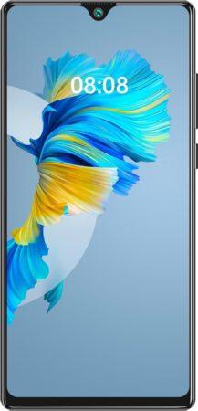 Смартфон Cubot J9: характеристики, где купить, цены-2021