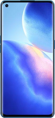 Смартфон Oppo Reno5 Pro 5G: где купить, цены, характеристики