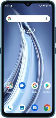 Смартфон UMIDIGI A9: характеристики, где купить, цены-2021
