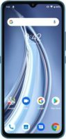 Смартфон UMIDIGI A9: характеристики, где купить, цены 2021 года. Узнать технические характеристики