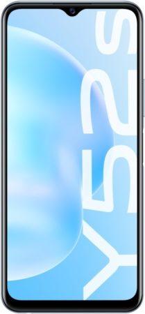Смартфон Vivo Y52s: где купить, цены, характеристики