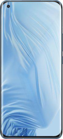 Смартфон Xiaomi Mi 11: характеристики, где купить, цены-2021