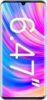 Смартфон ZTE Blade 20 Pro 5G
