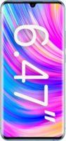 Смартфон ZTE Blade 20 Pro 5G: характеристики, где купить, цены 2021 года. Узнать технические характеристики