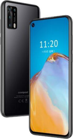 Смартфон Coolpad Cool S: где купить, цены, характеристики