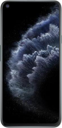 Смартфон Cubot C30: характеристики, где купить, цены-2021