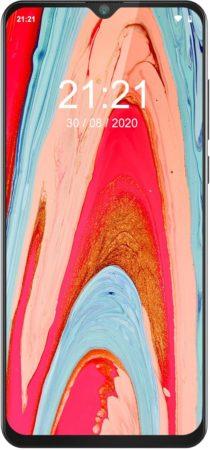 Смартфон Cubot Note 20 Pro: где купить, цены, характеристики