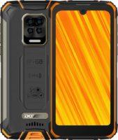 Смартфон Doogee S59 Pro: характеристики, где купить, цены-2021