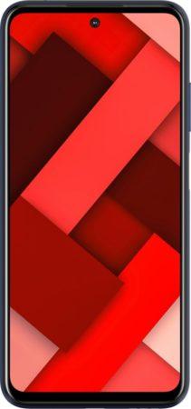Смартфон HTC Desire 21 Pro: характеристики, где купить, цены-2021