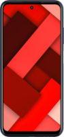 Смартфон HTC Desire 21 Pro