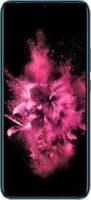 Смартфон Infinix Hot 10 Play