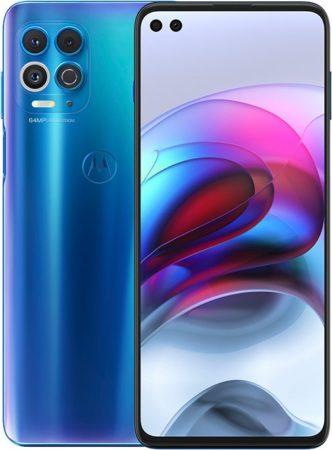 Смартфон Motorola Edge S: где купить, цены, характеристики