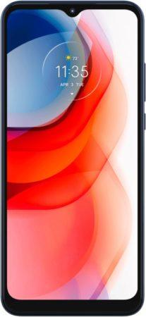 Смартфон Motorola Moto G Play (2021): характеристики, где купить, цены-2021