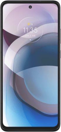 Смартфон Motorola Moto One 5G Ace: характеристики, где купить, цены-2021
