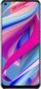 Смартфон Oppo A93 5G