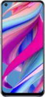 Смартфон Oppo A93 5G: характеристики, где купить, цены-2021