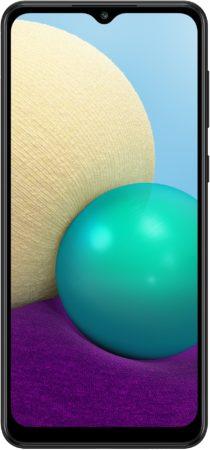 Смартфон Samsung Galaxy A02: характеристики, где купить, цены-2021