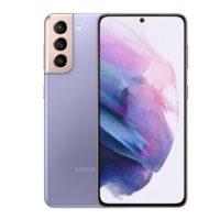 Характеристики Samsung Galaxy S21 5G Exynos