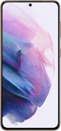Смартфон Samsung Galaxy S21 5G SD888: где купить, цены, характеристики