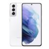 Характеристики Samsung Galaxy S21 5G SD888