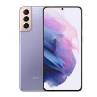 Купить Samsung Galaxy S21+ 5G SD888