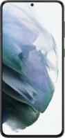Смартфон Samsung Galaxy S21+ 5G Exynos: характеристики, где купить, цены-2021