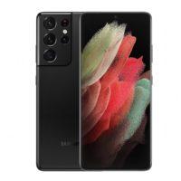 Телефон Samsung Galaxy S21 Ultra 5G SD888