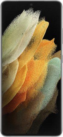 Смартфон Samsung Galaxy S21 Ultra 5G Exynos: характеристики, где купить, цены-2021