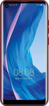 Смартфон Ulefone Note 11P: где купить, цены, характеристики