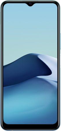 Смартфон Vivo Y20G: характеристики, где купить, цены-2021