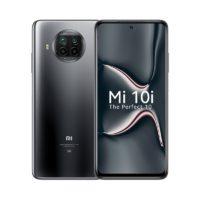 Характеристики Xiaomi Mi 10i