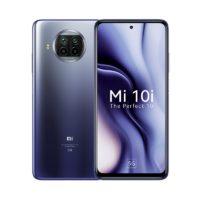 Телефон Xiaomi Mi 10i