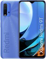 Смартфон Xiaomi Redmi 9T: характеристики, где купить, цены-2021