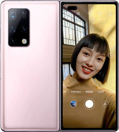 Смартфон Huawei Mate X2: характеристики, где купить, цены-2021
