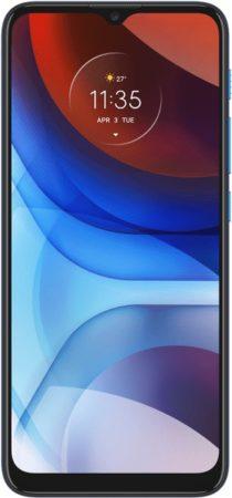 Смартфон Motorola Moto E7 Power: характеристики, где купить, цены-2021