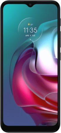 Смартфон Motorola Moto G30: характеристики, где купить, цены-2021