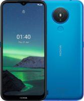 Смартфон Nokia 1.4: характеристики, где купить, цены 2021 года. Узнать технические характеристики