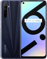 Смартфон Realme 6i RMX2002
